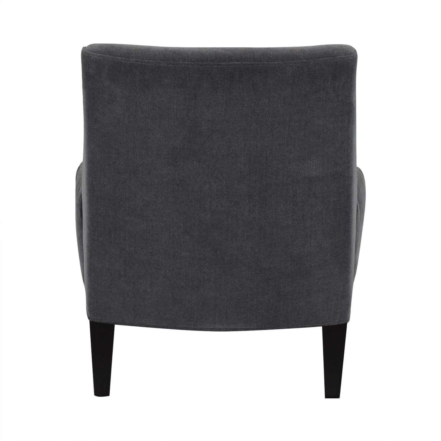 Mitchell Gold + Bob Williams Accent Chair Mitchell Gold + Bob Williams