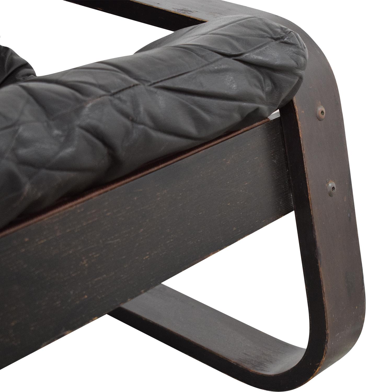 buy Vintage Gerard Van Den Berg Sling Chair Van Den Berg