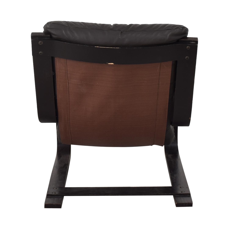 shop Van Den Berg Vintage Gerard Van Den Berg Sling Chair online