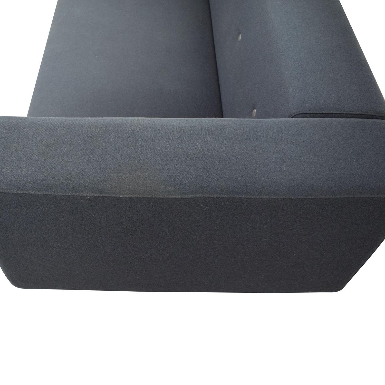 Moooi Moooi Bottoni Double Seater price