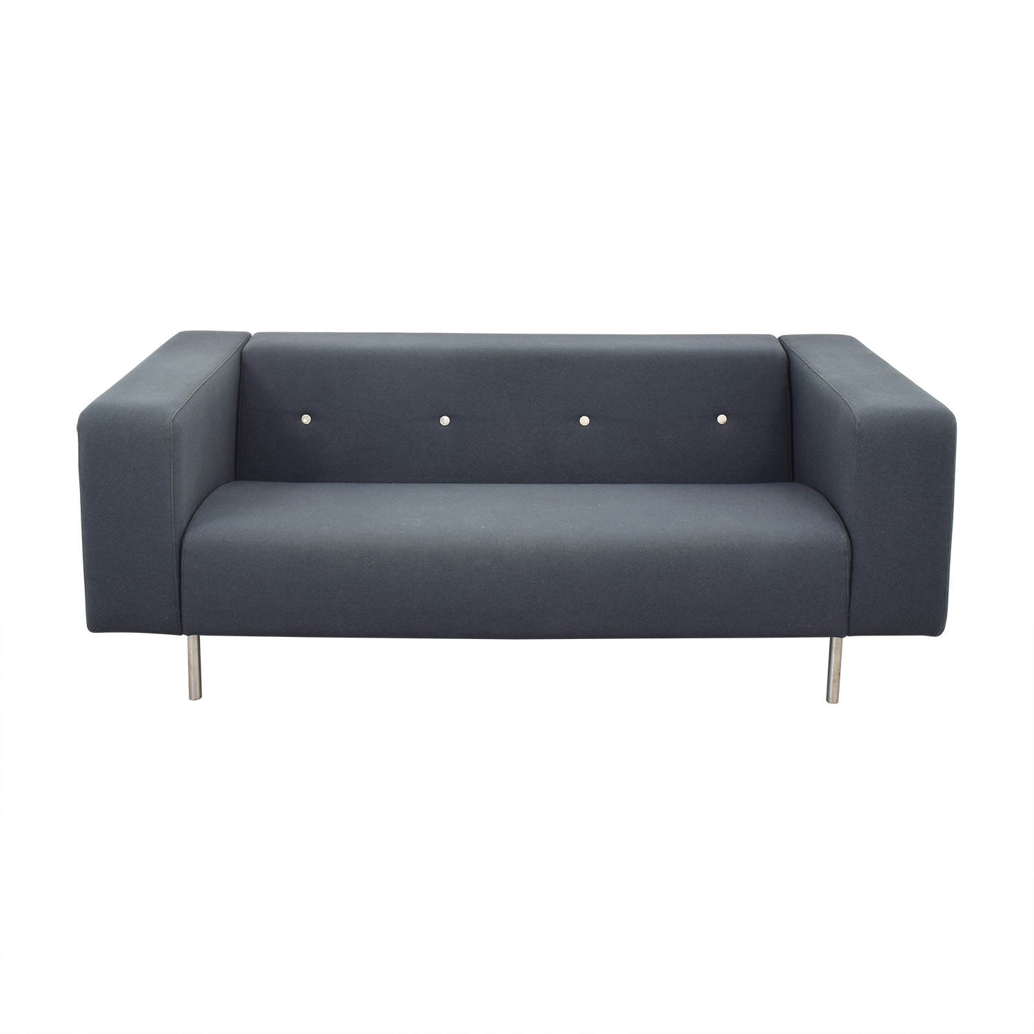 buy Moooi Bottoni Double Seater Moooi