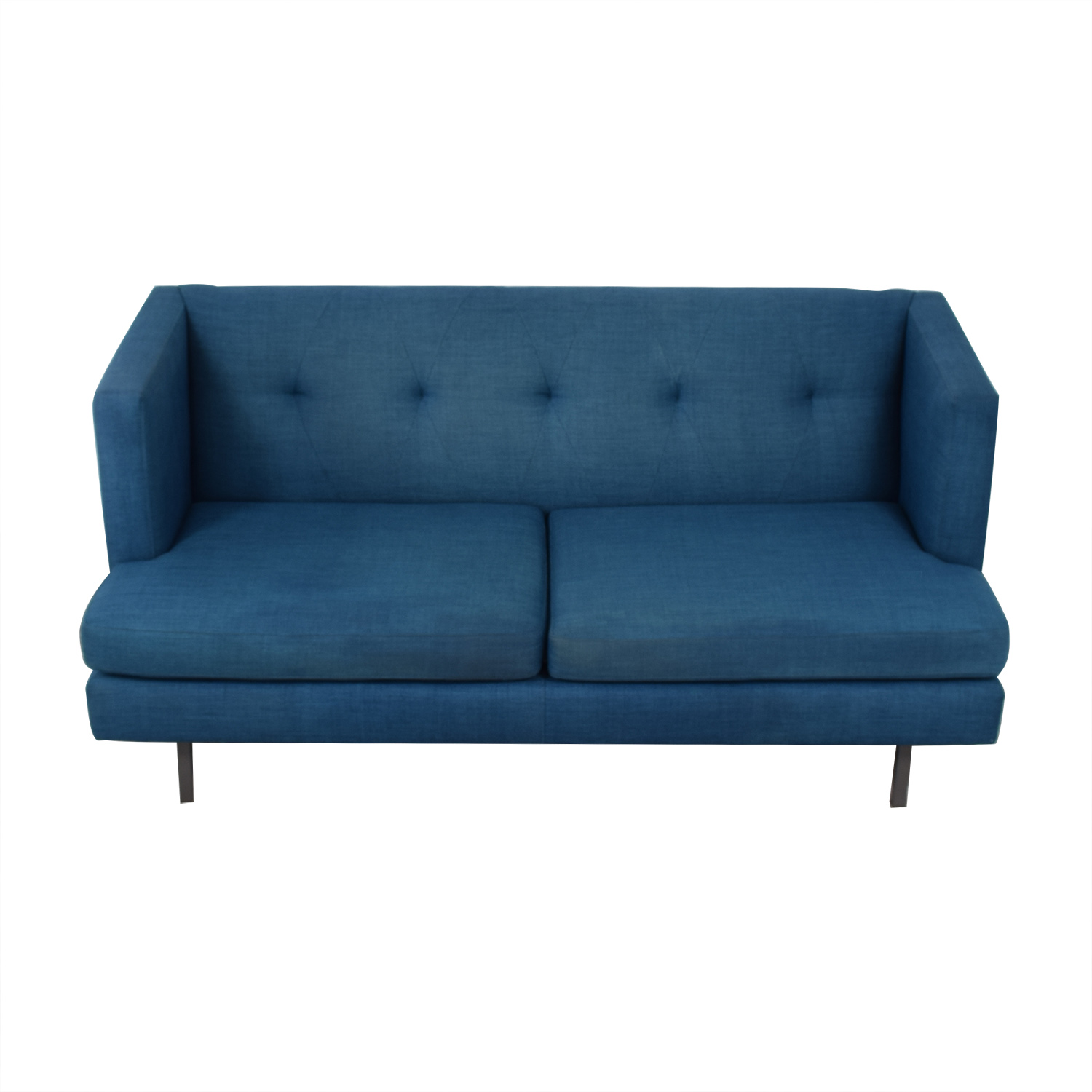 CB2 CB2 Apartment Sofa price