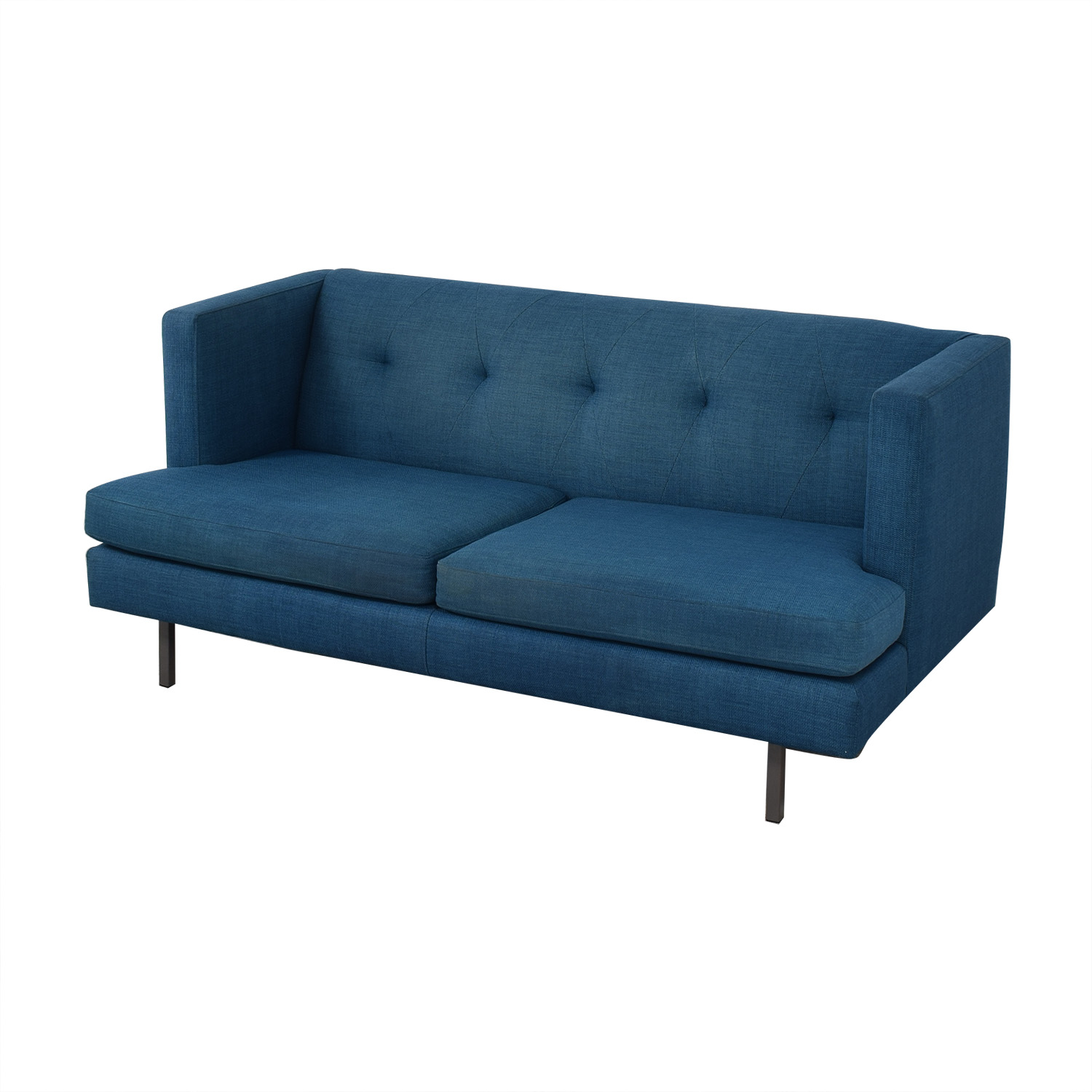 CB2 Apartment Sofa / Sofas