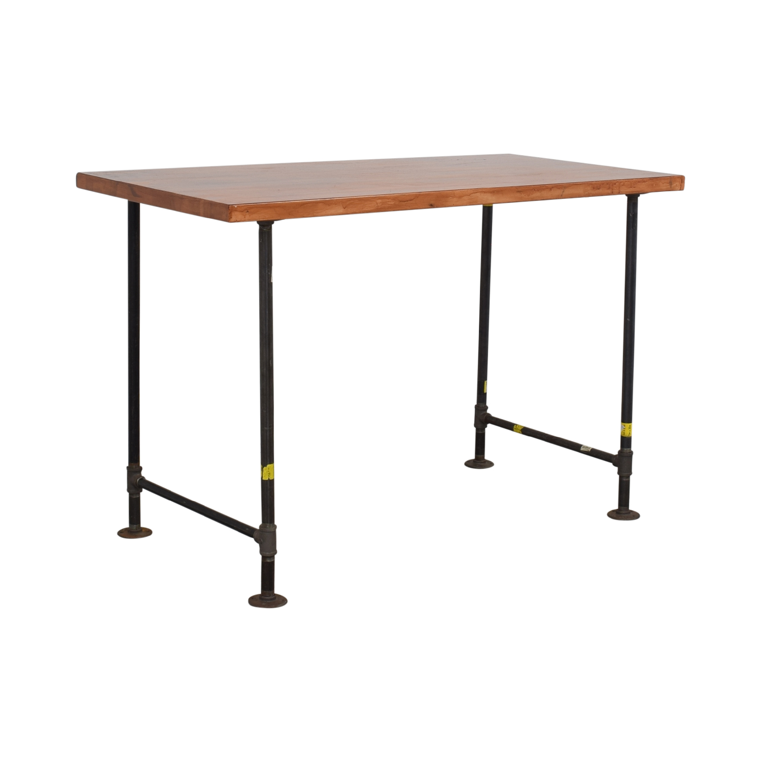 Industrial Work Table ct