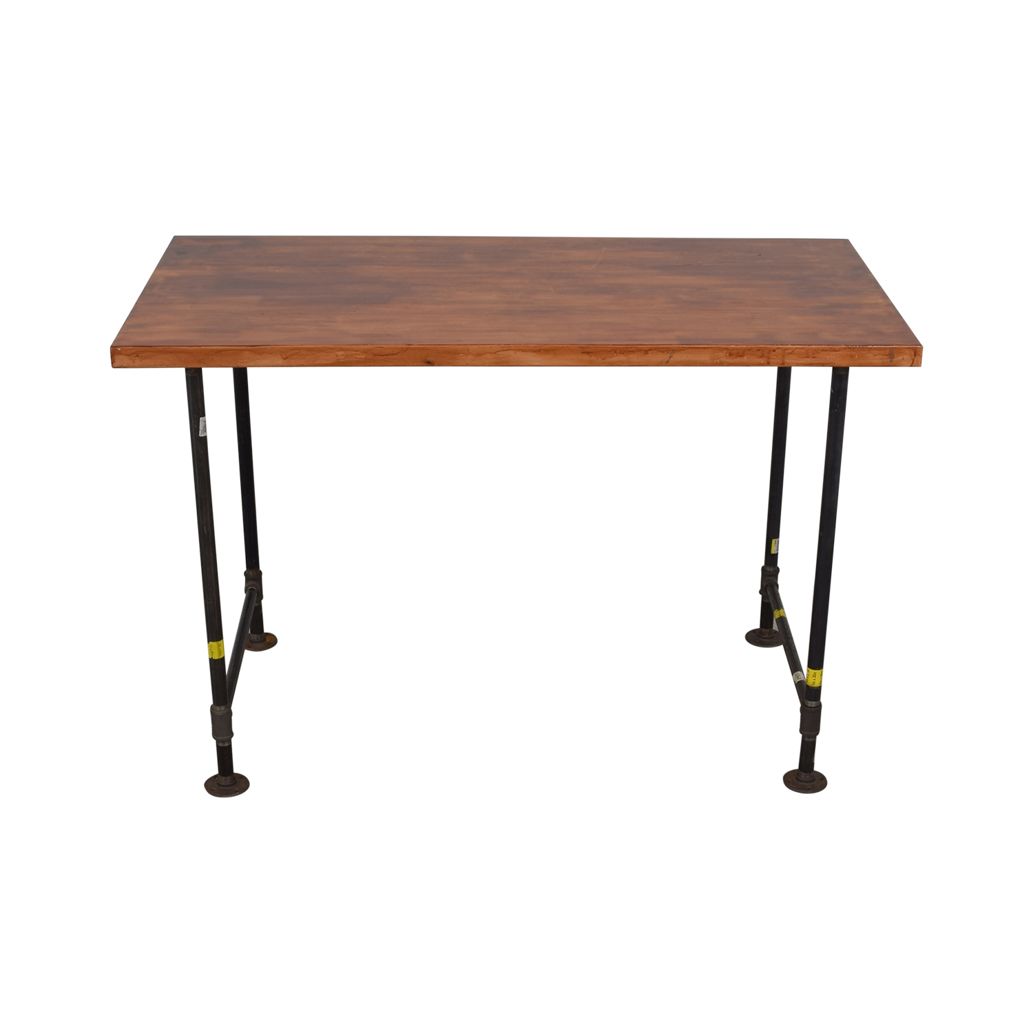 Industrial Work Table / Utility Tables