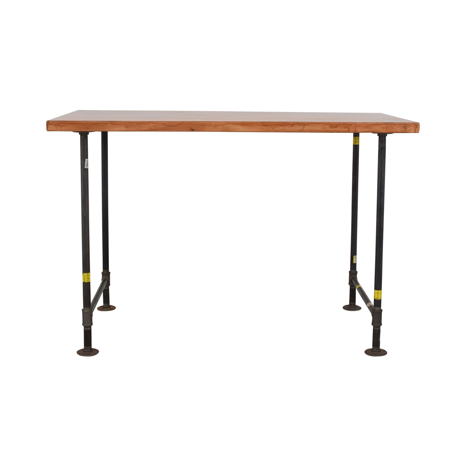 buy Industrial Work Table  Tables
