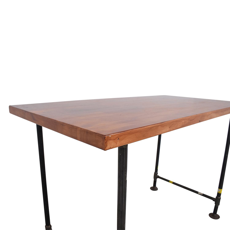 buy Industrial Work Table