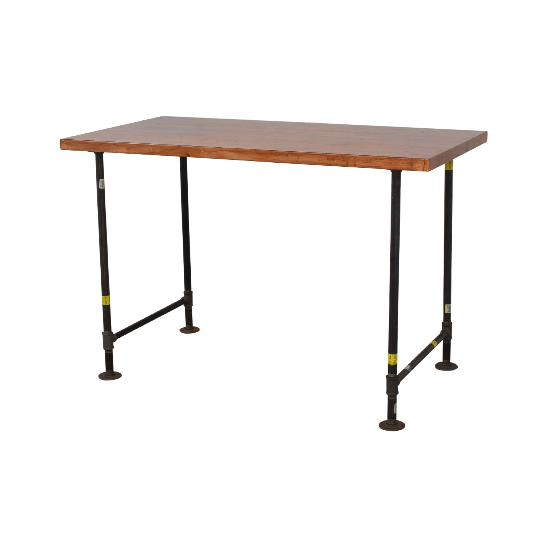 Industrial Work Table nj
