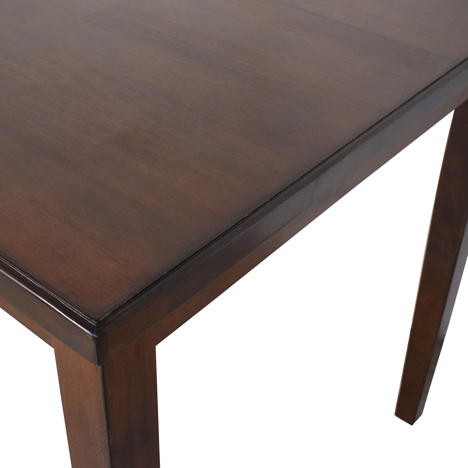 A-America Wood Furniture A-America Dining Table ma