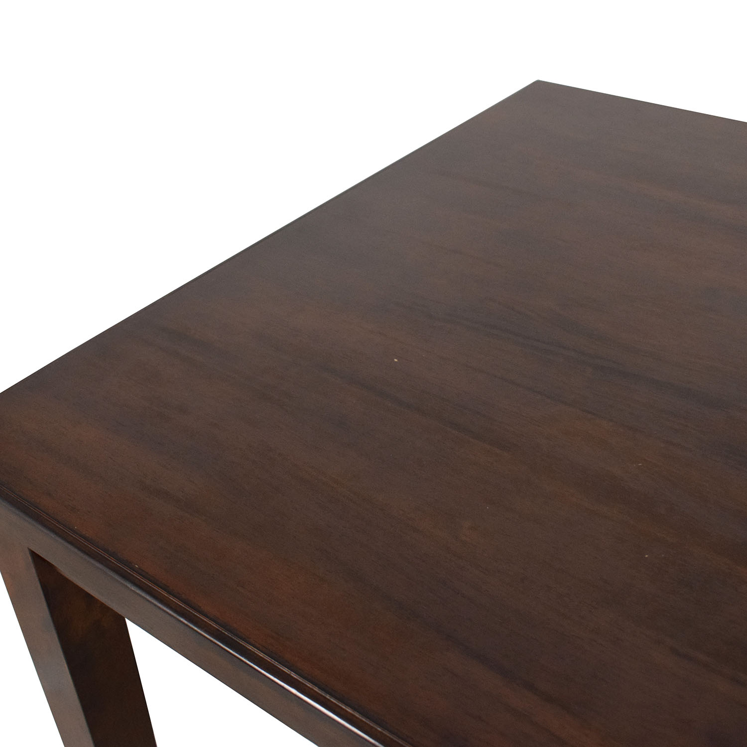 A-America Wood Furniture A-America Dining Table Dinner Tables