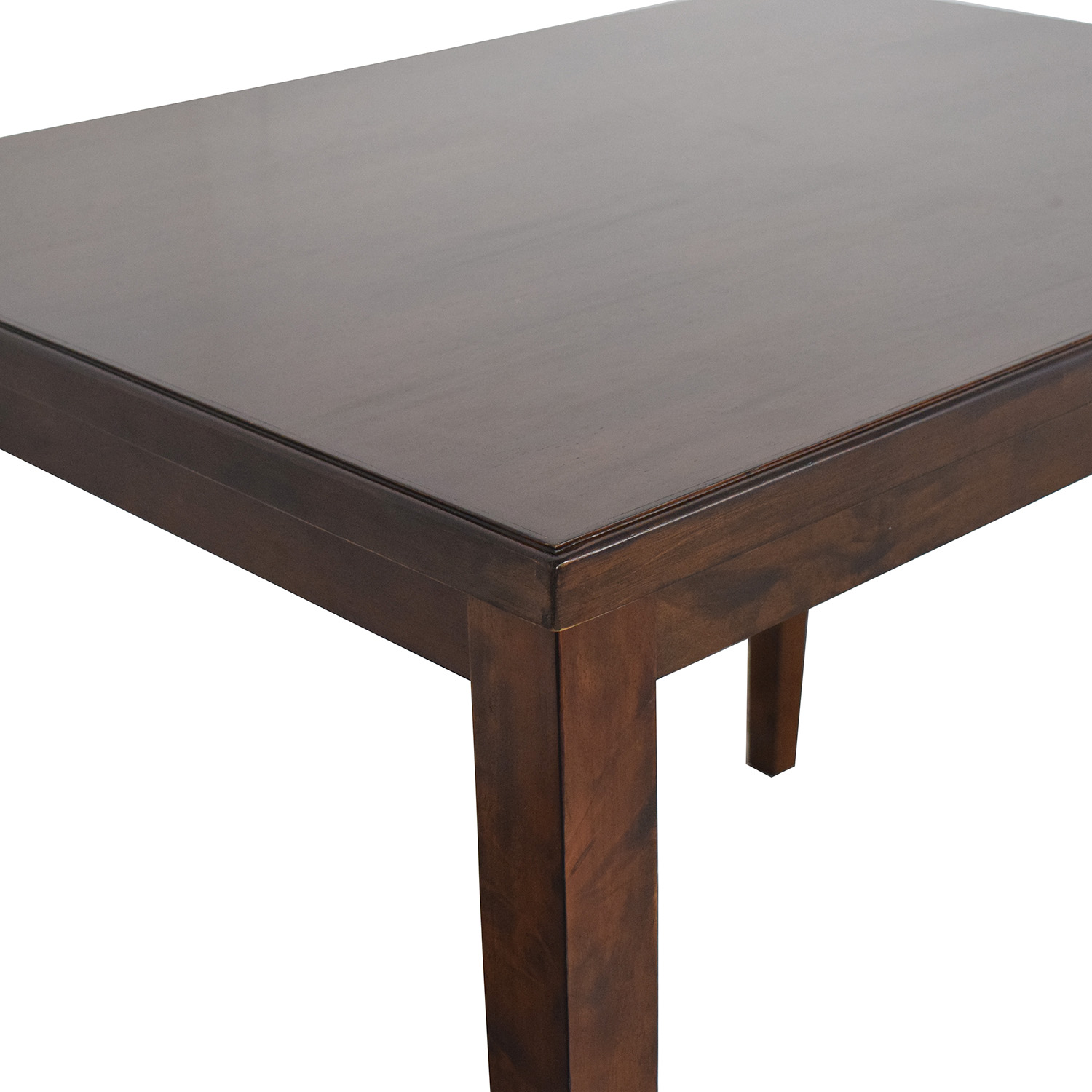 A-America Dining Table / Tables