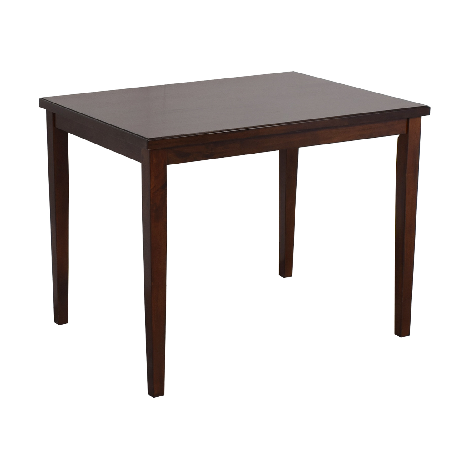 A-America Dining Table A-America Wood Furniture