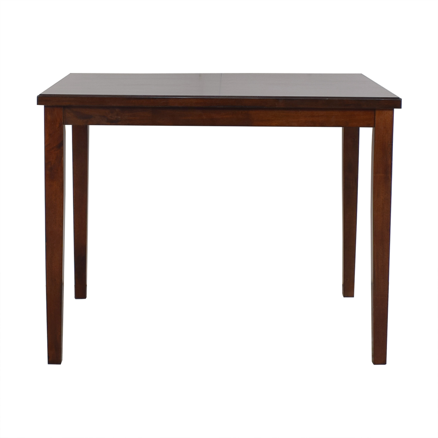 shop A-America Dining Table A-America Wood Furniture Dinner Tables