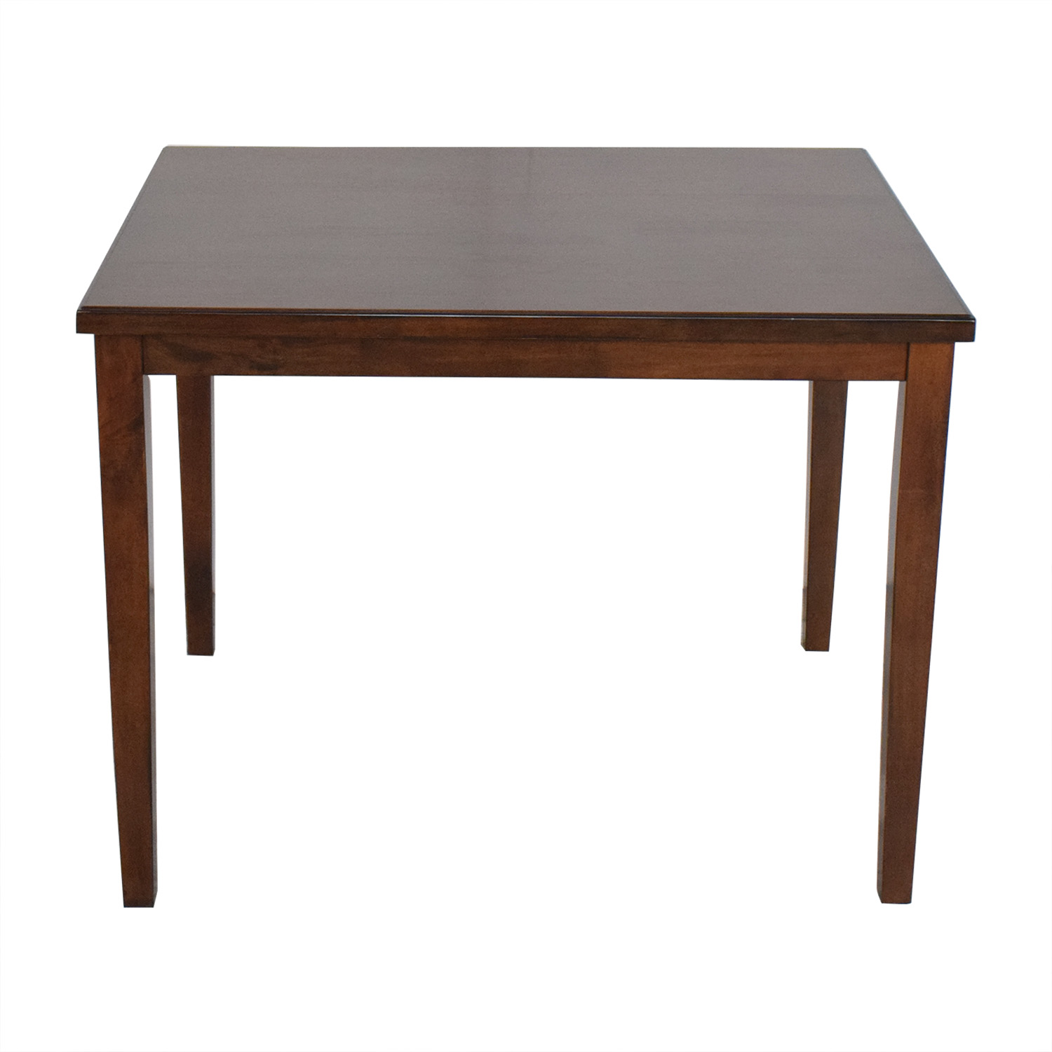 buy A-America Wood Furniture A-America Dining Table online