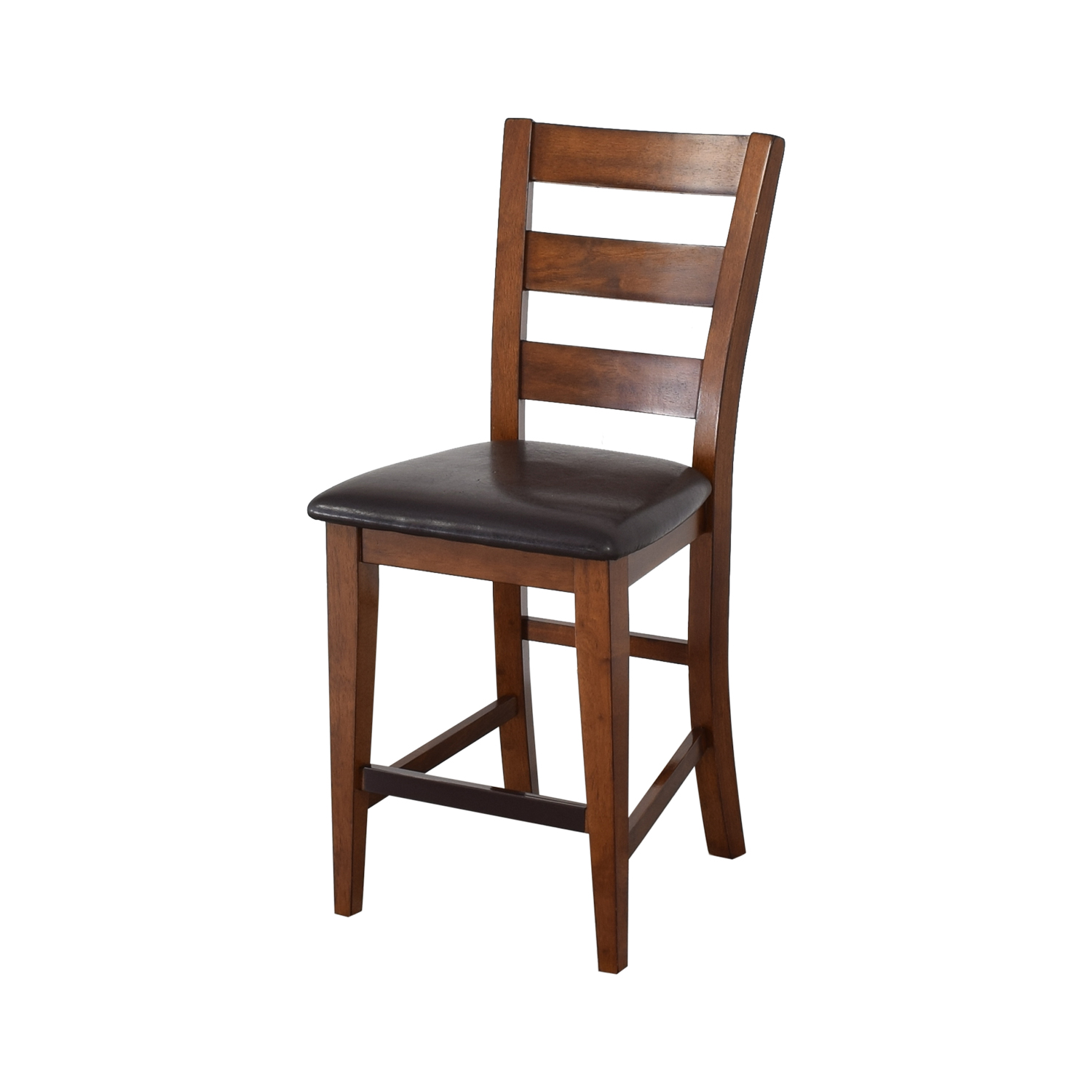 buy American Signature Ladder Back Dining Chairs American Signature