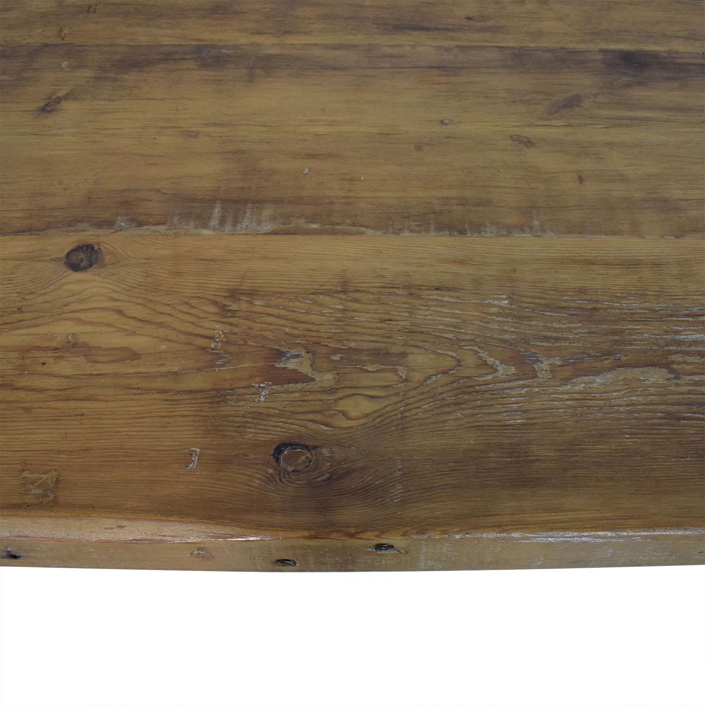 Farmhouse Table for sale
