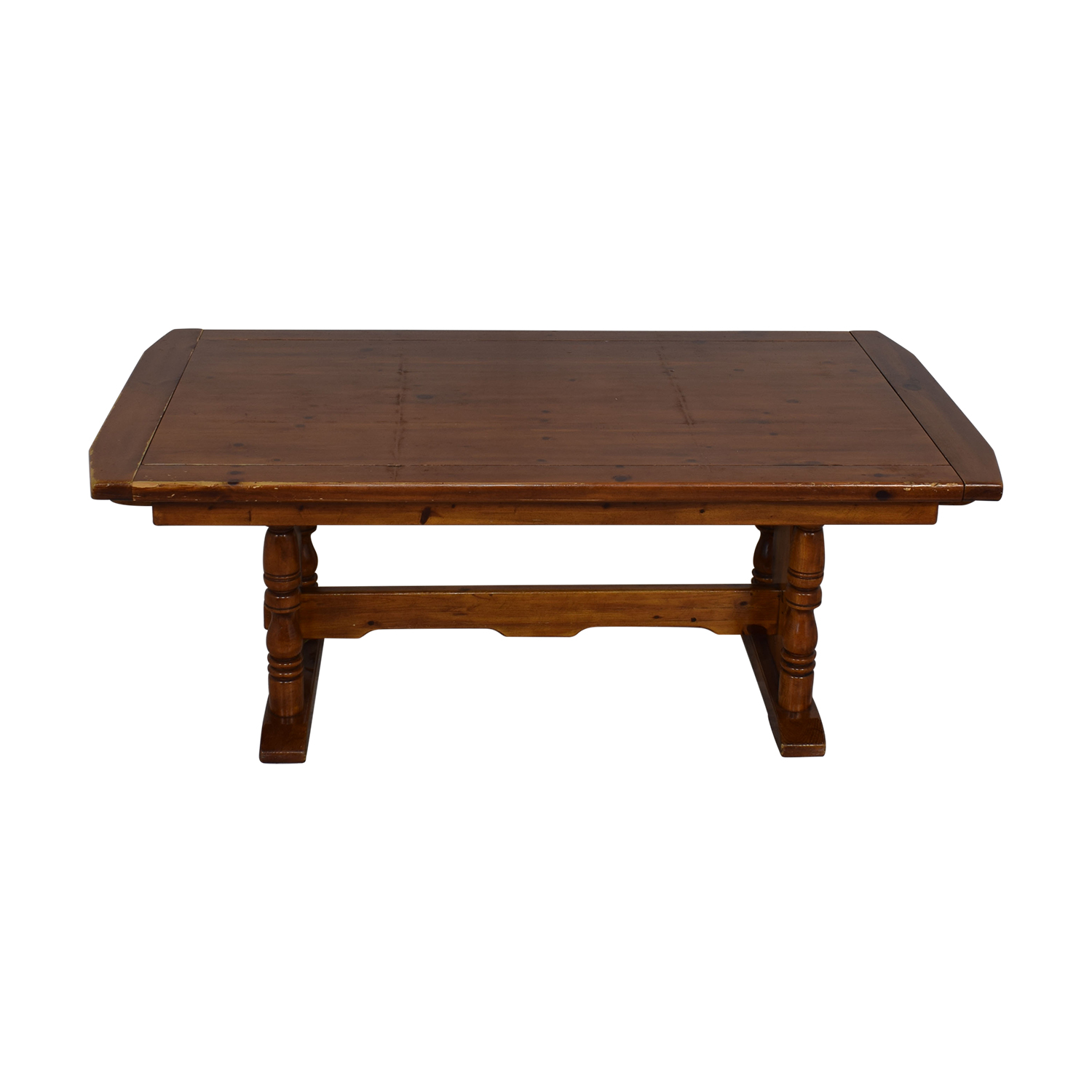 buy Link Taylor Extendable Dining Table Link-Taylor Dinner Tables