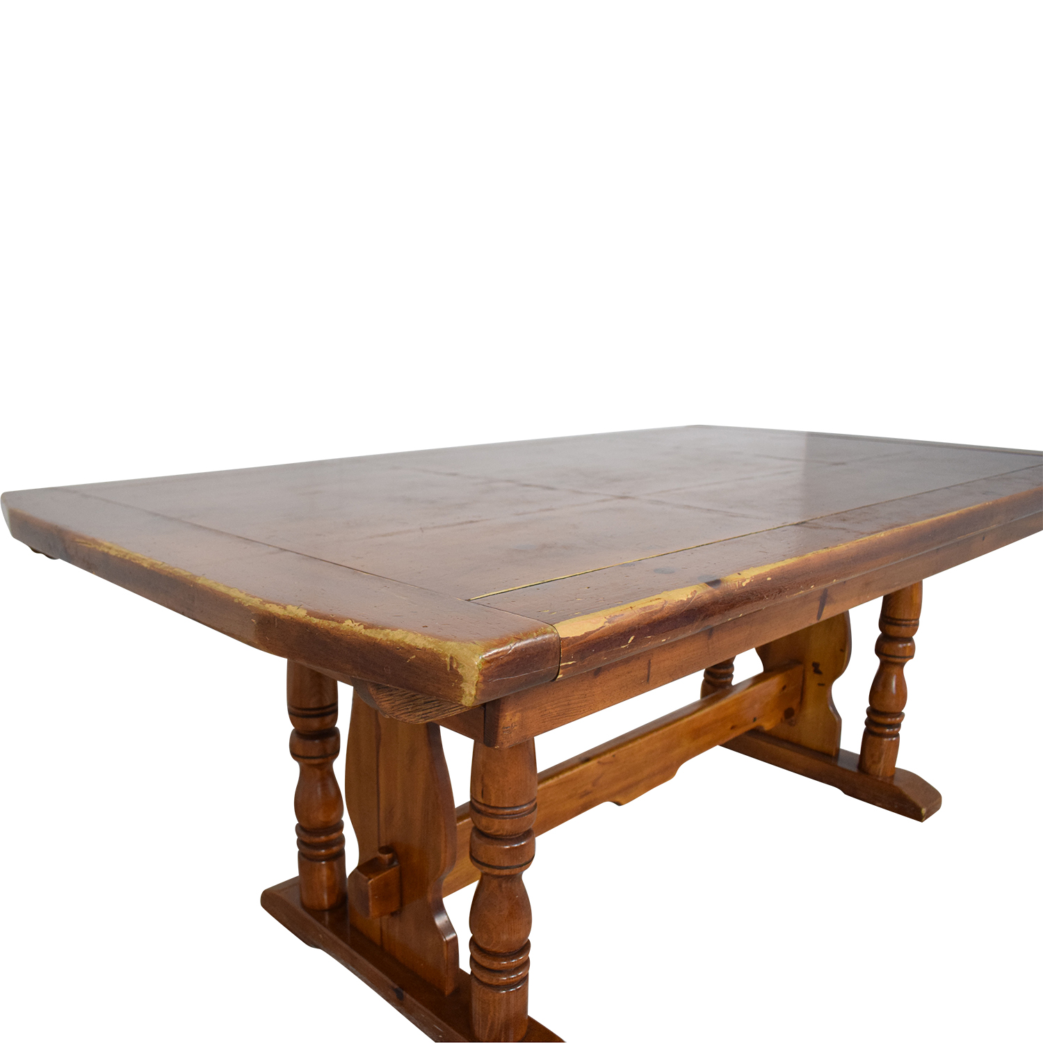 Link Taylor Extendable Dining Table sale