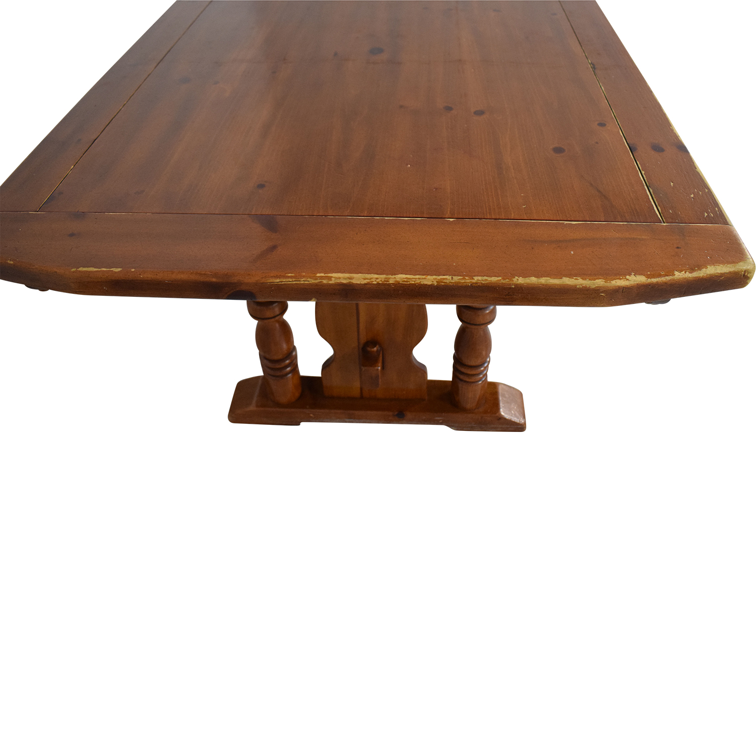 buy Link-Taylor Link Taylor Extendable Dining Table online