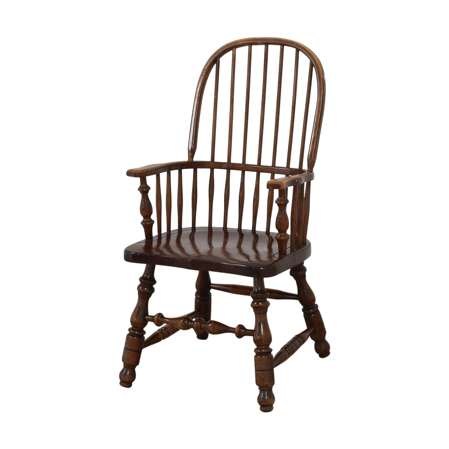 shop Link Taylor Windsor Dining Chairs Link-Taylor Dining Chairs