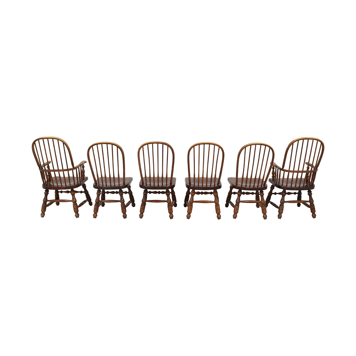 buy Link Taylor Windsor Dining Chairs Link-Taylor