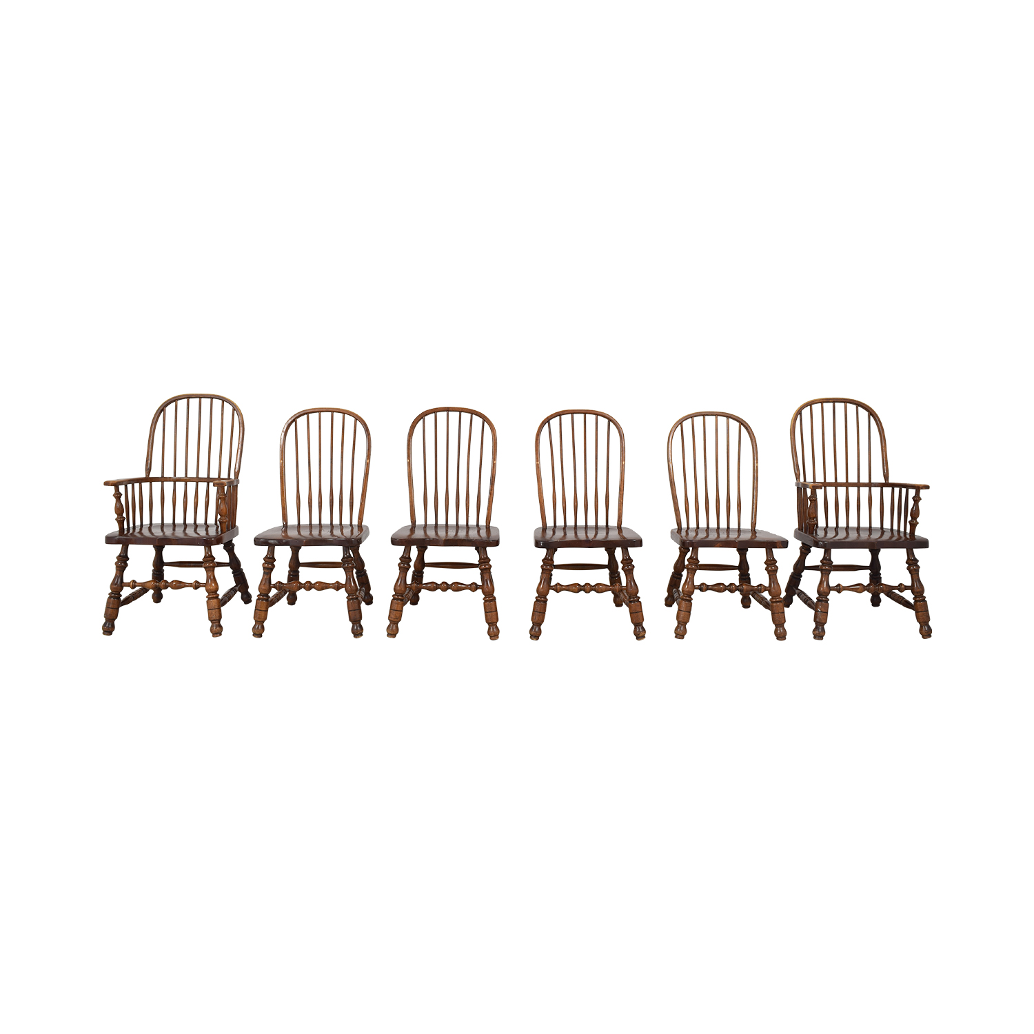 buy Link Taylor Windsor Dining Chairs Link-Taylor Chairs