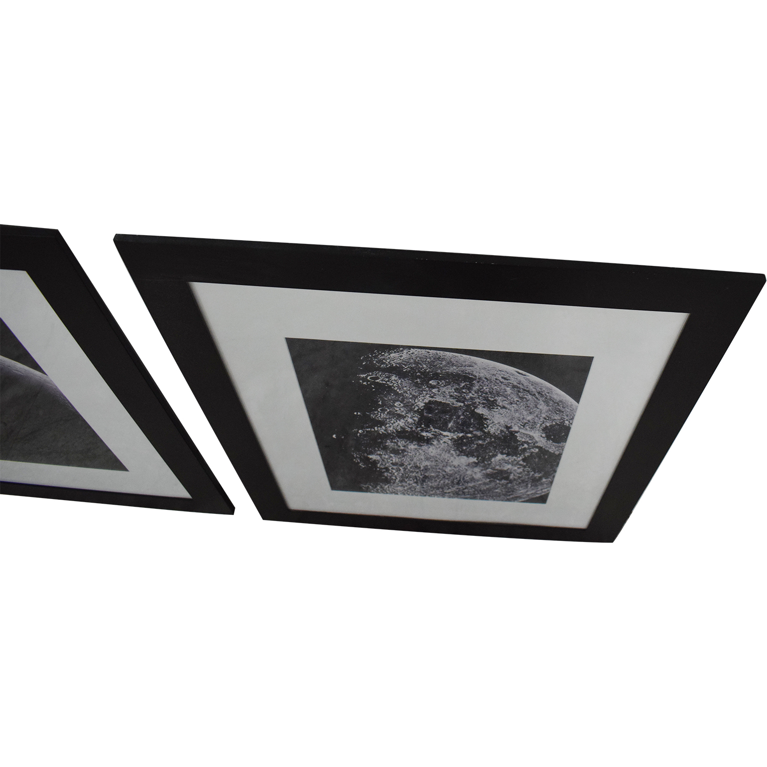 buy Moon Phases Artwork  Wall Art
