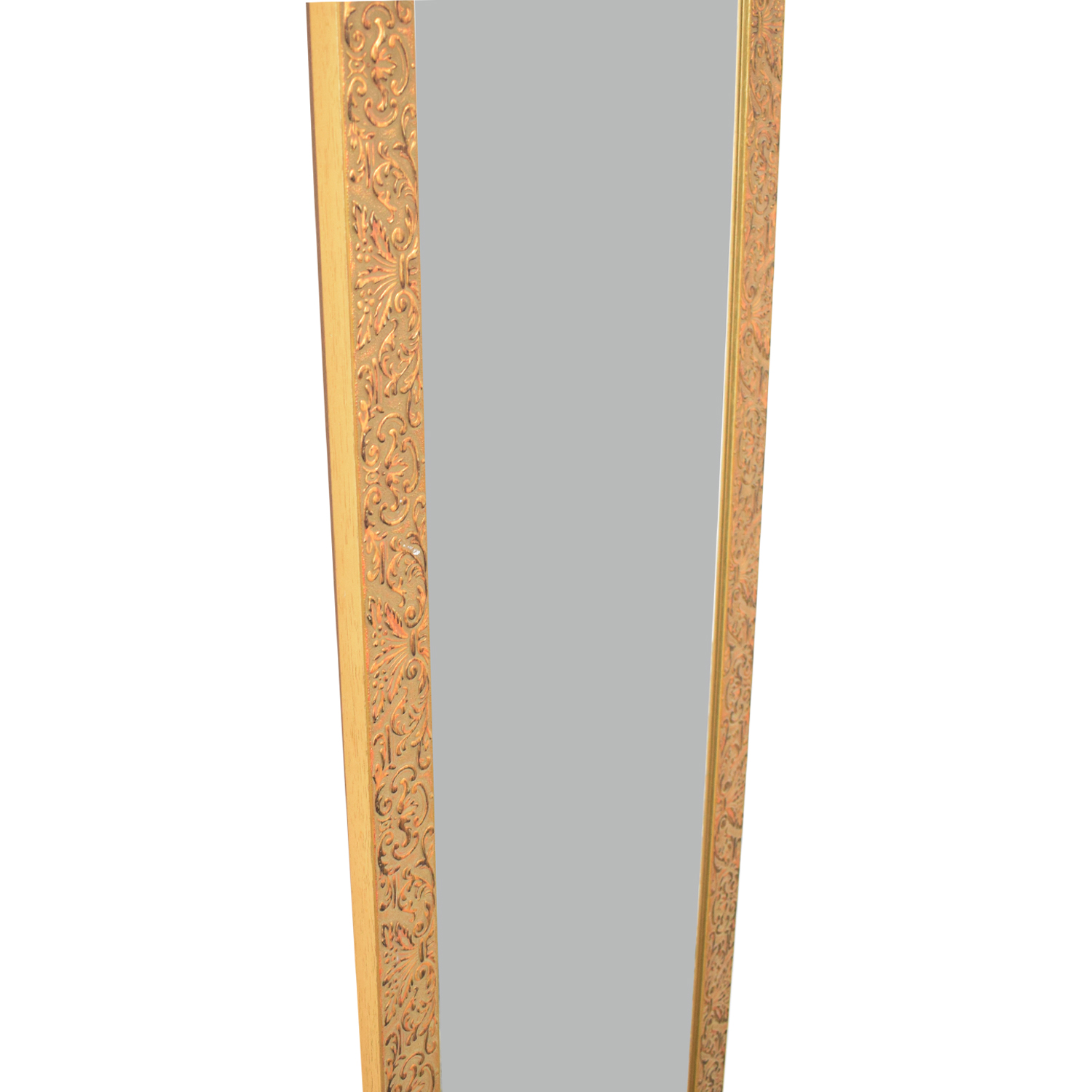 shop  Ornate Full Length Mirror online
