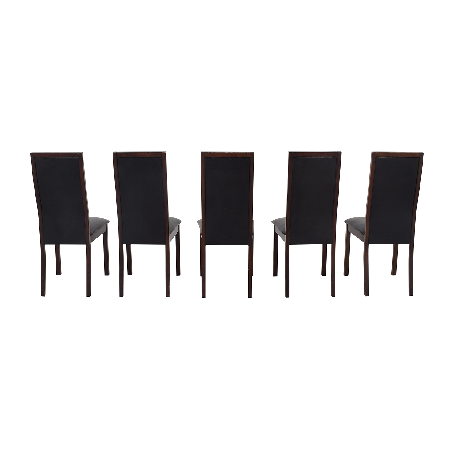 buy Coaster Dining Chairs Coaster Fine Furniture Chairs