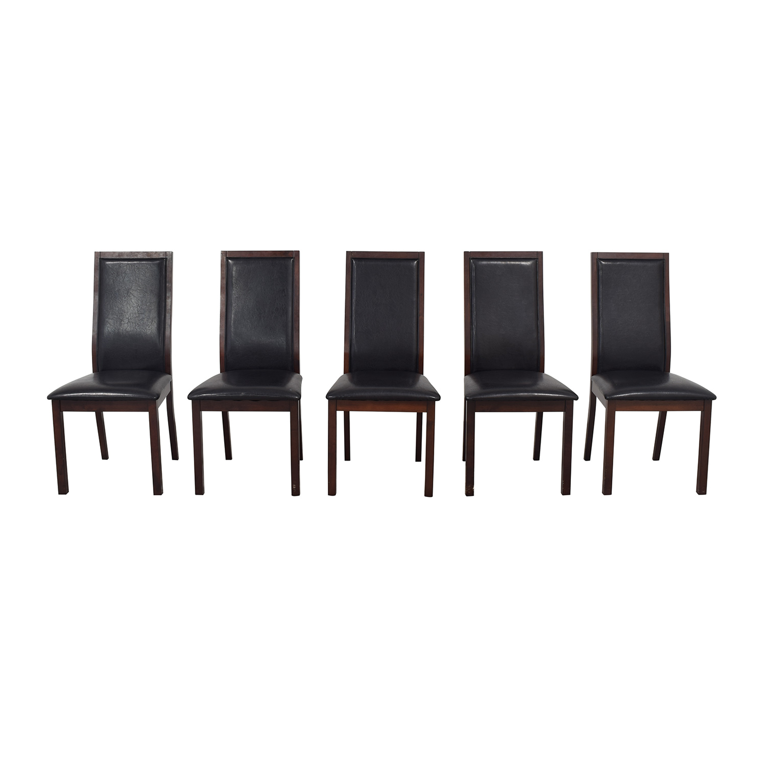Coaster Dining Chairs Coaster Fine Furniture