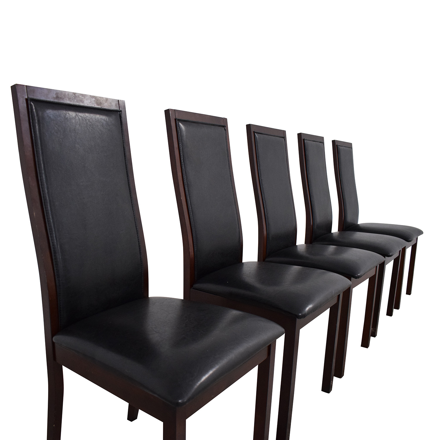 shop Coaster Dining Chairs Coaster Fine Furniture