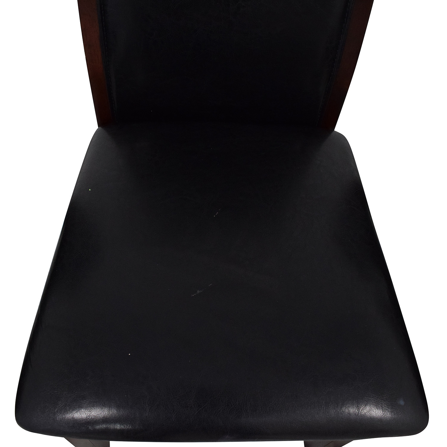 Coaster Dining Chairs sale