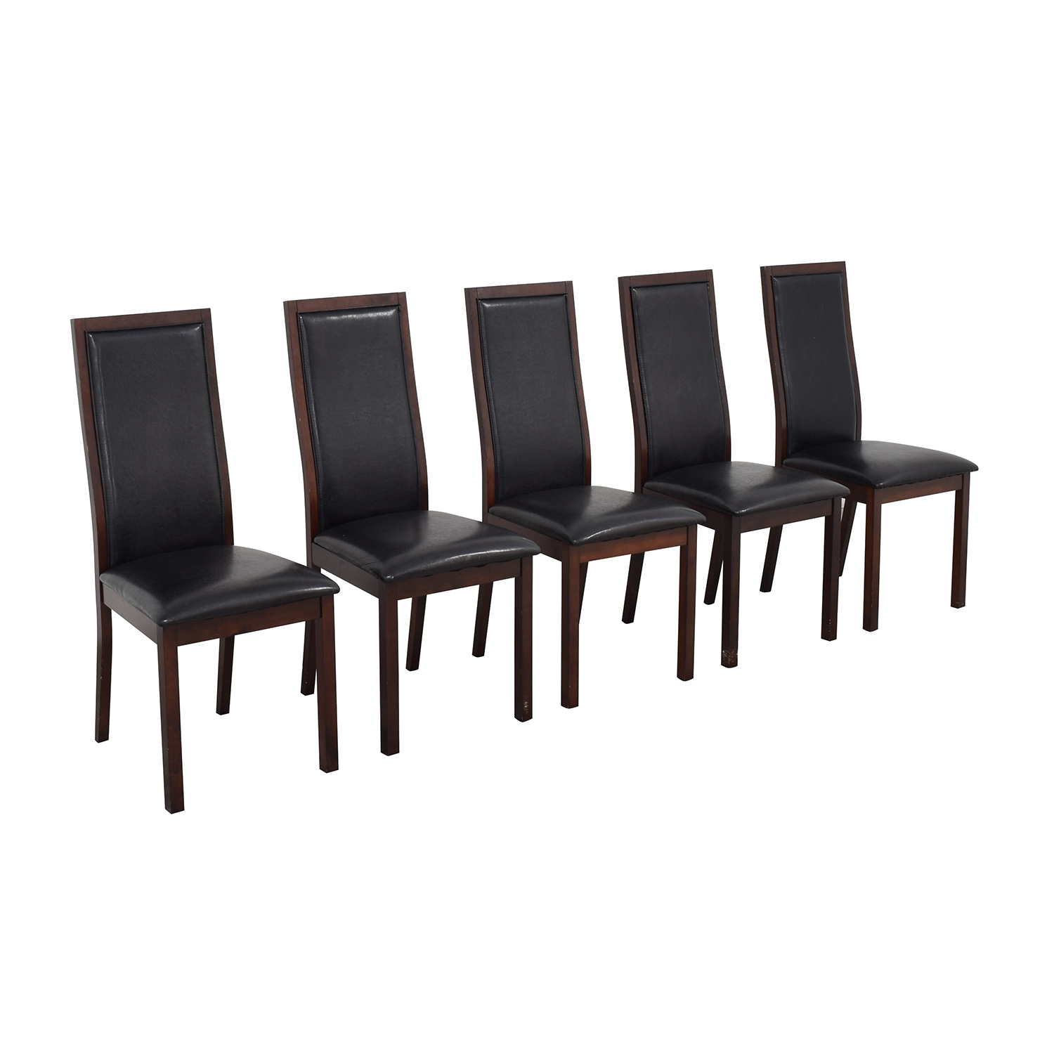 Coaster Dining Chairs / Dining Chairs