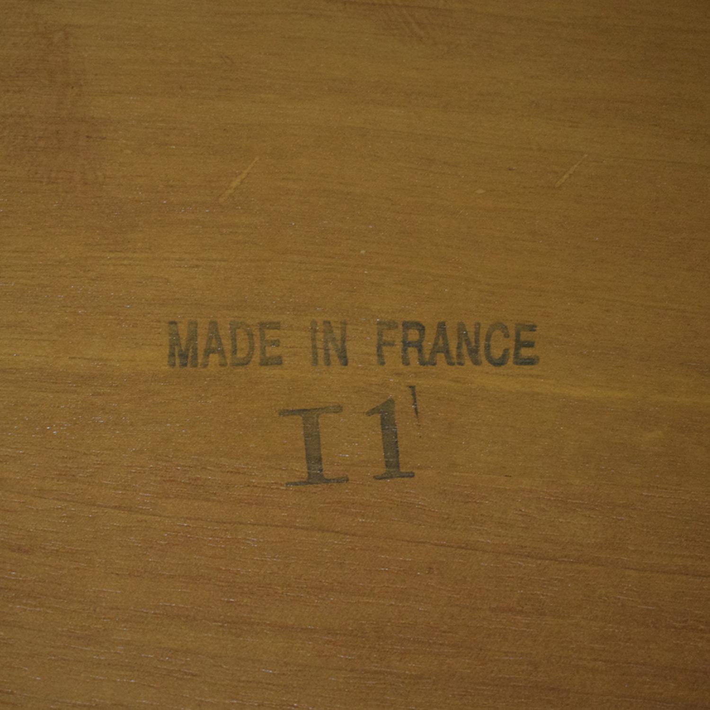 Grange Grange Writing Desk with Drawer coupon