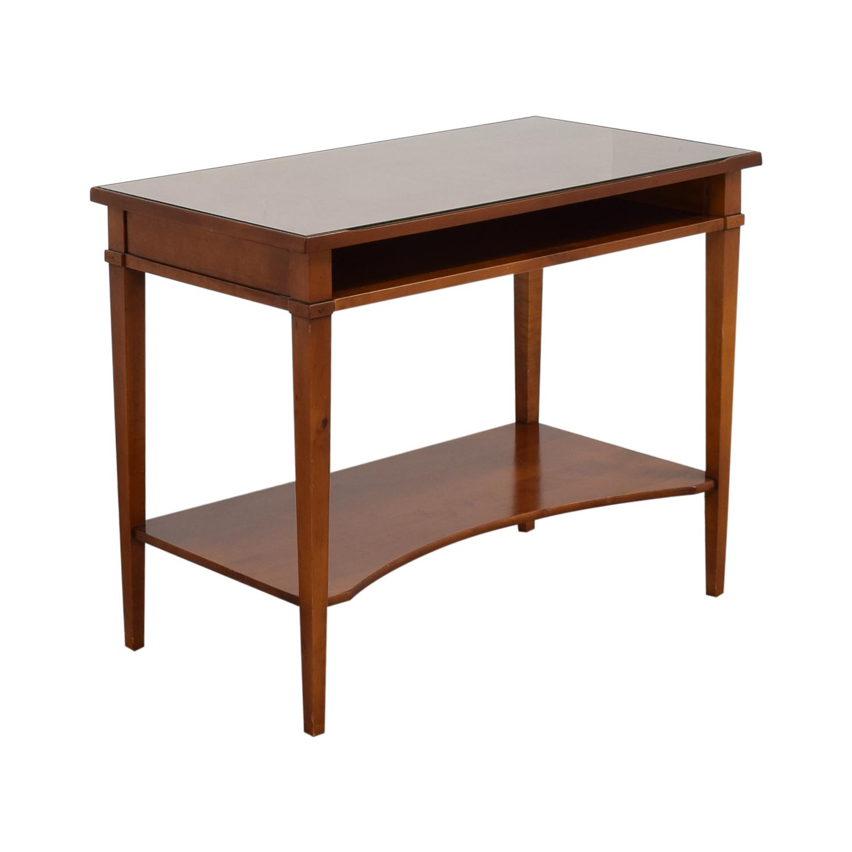 Grange Grange Writing Desk with Drawer nj