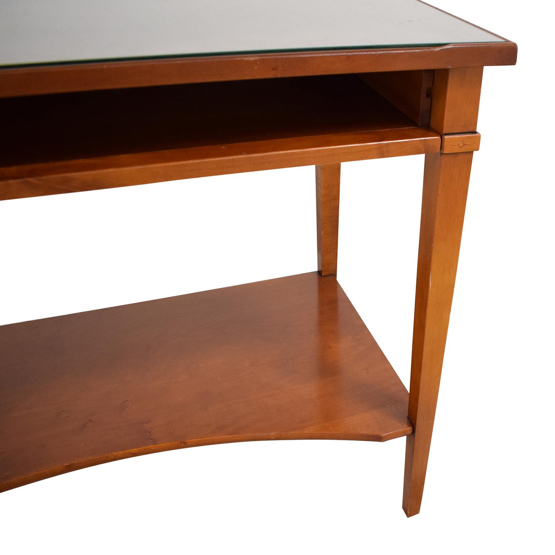 buy Grange Grange Writing Desk with Drawer online