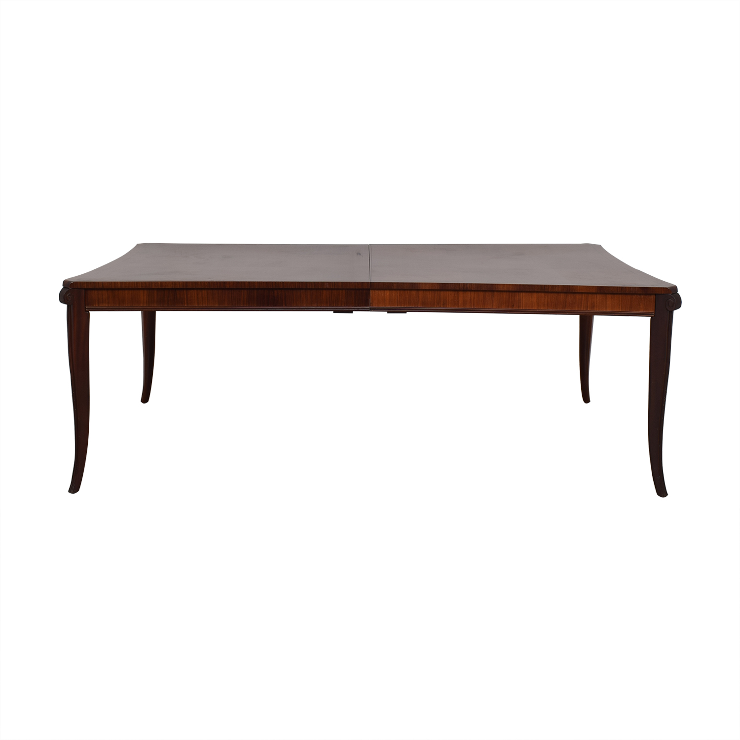 buy Extendable Dining Table