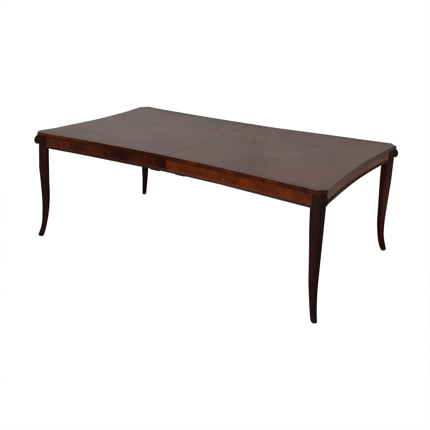 shop Extendable Dining Table