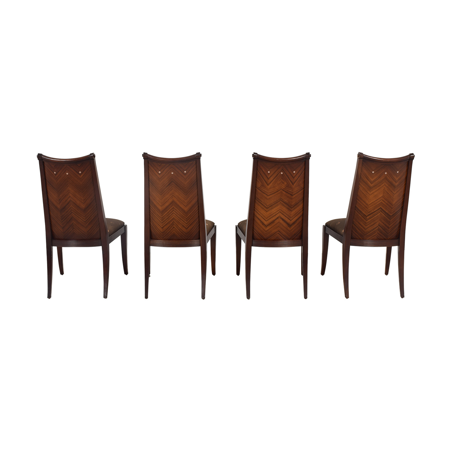 Dining Chairs discount