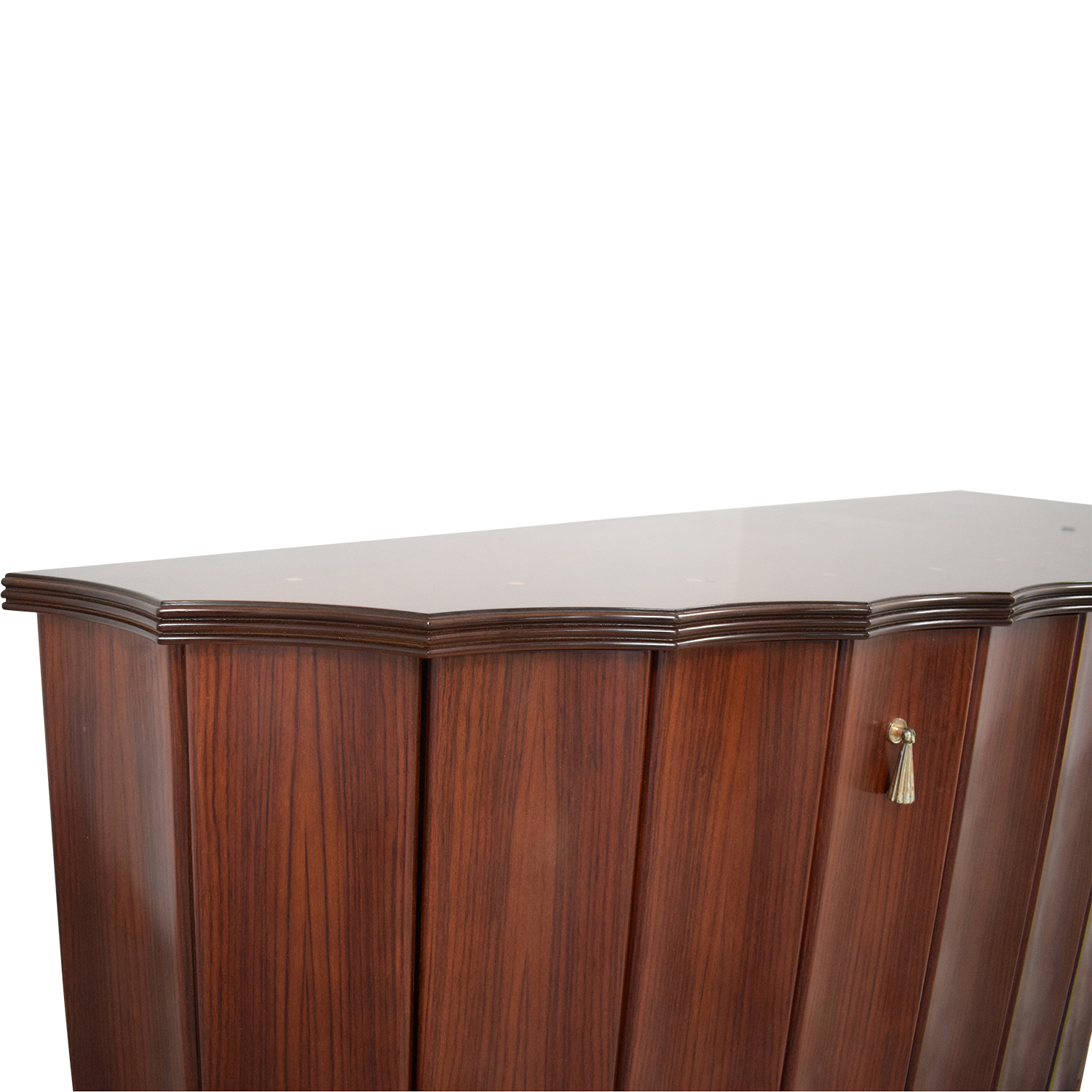 Four Door Cabinet Sideboard price