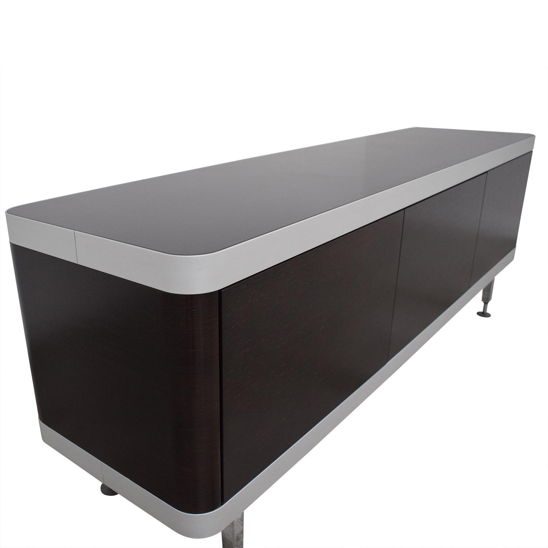 OFS Eleven Series Storage Credenza / Storage