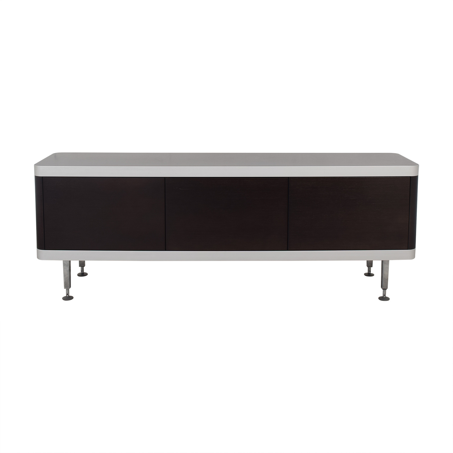 shop OFS Eleven Series Storage Credenza OFS Storage