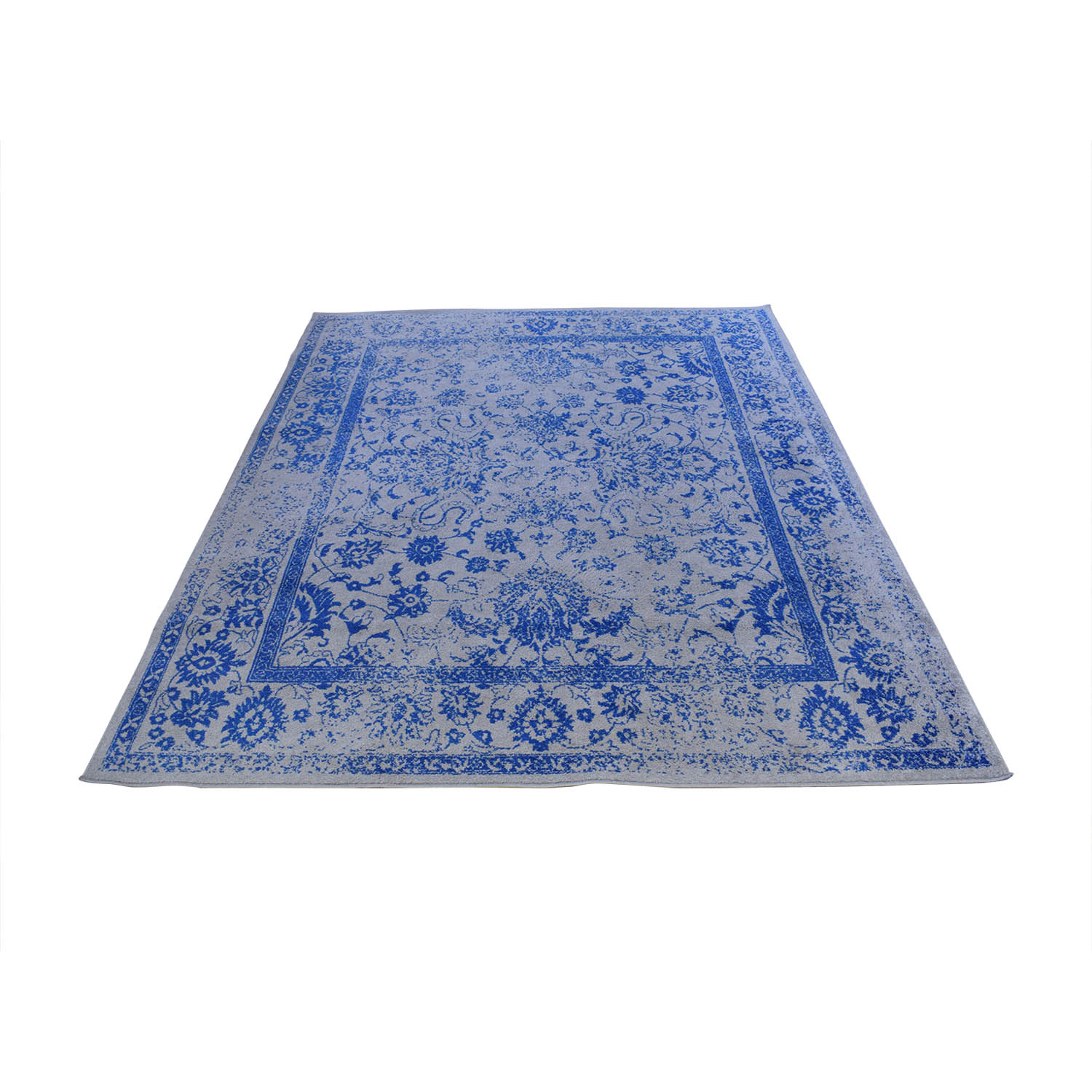 Safavieh Safavieh Patterned Area Rug nyc
