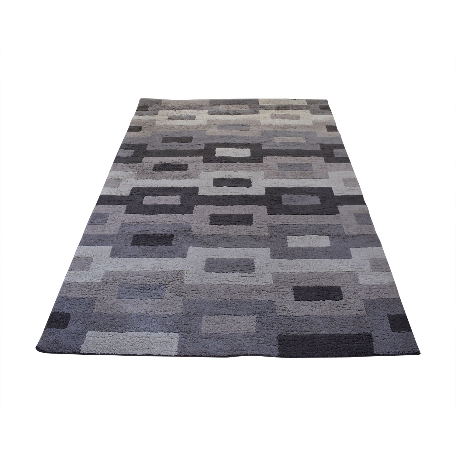 buy Orian Rugs Echo Multi Rug Orian Rugs Rugs