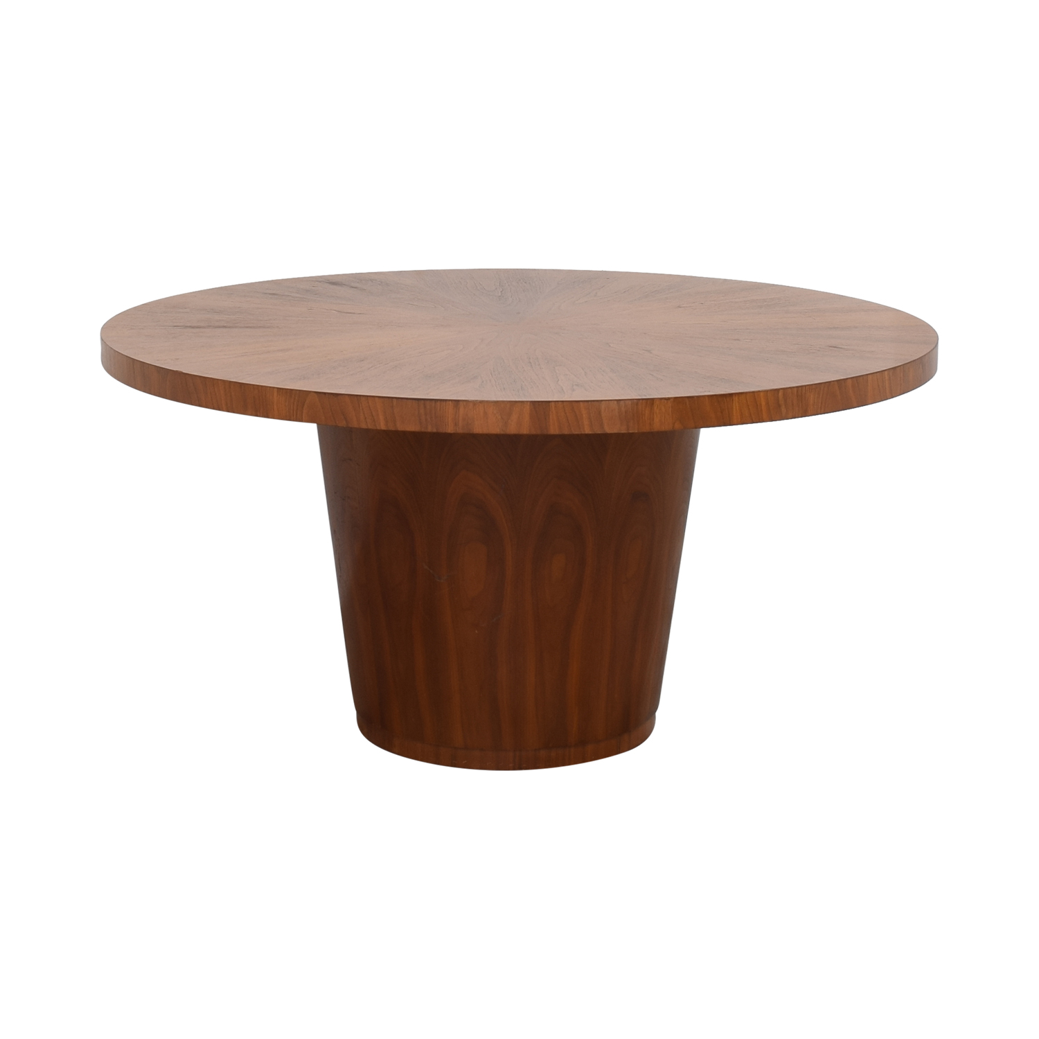 buy Crate & Barrel Crate & Barrel Round Dining Table online