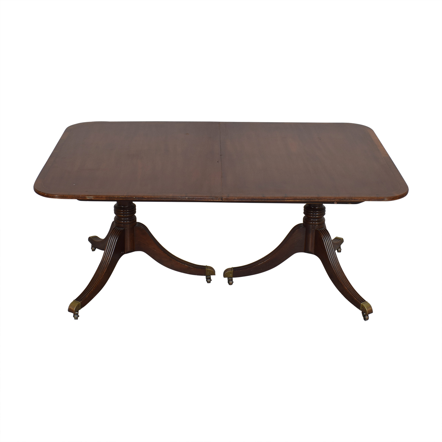 Vintage Dining Table / Tables