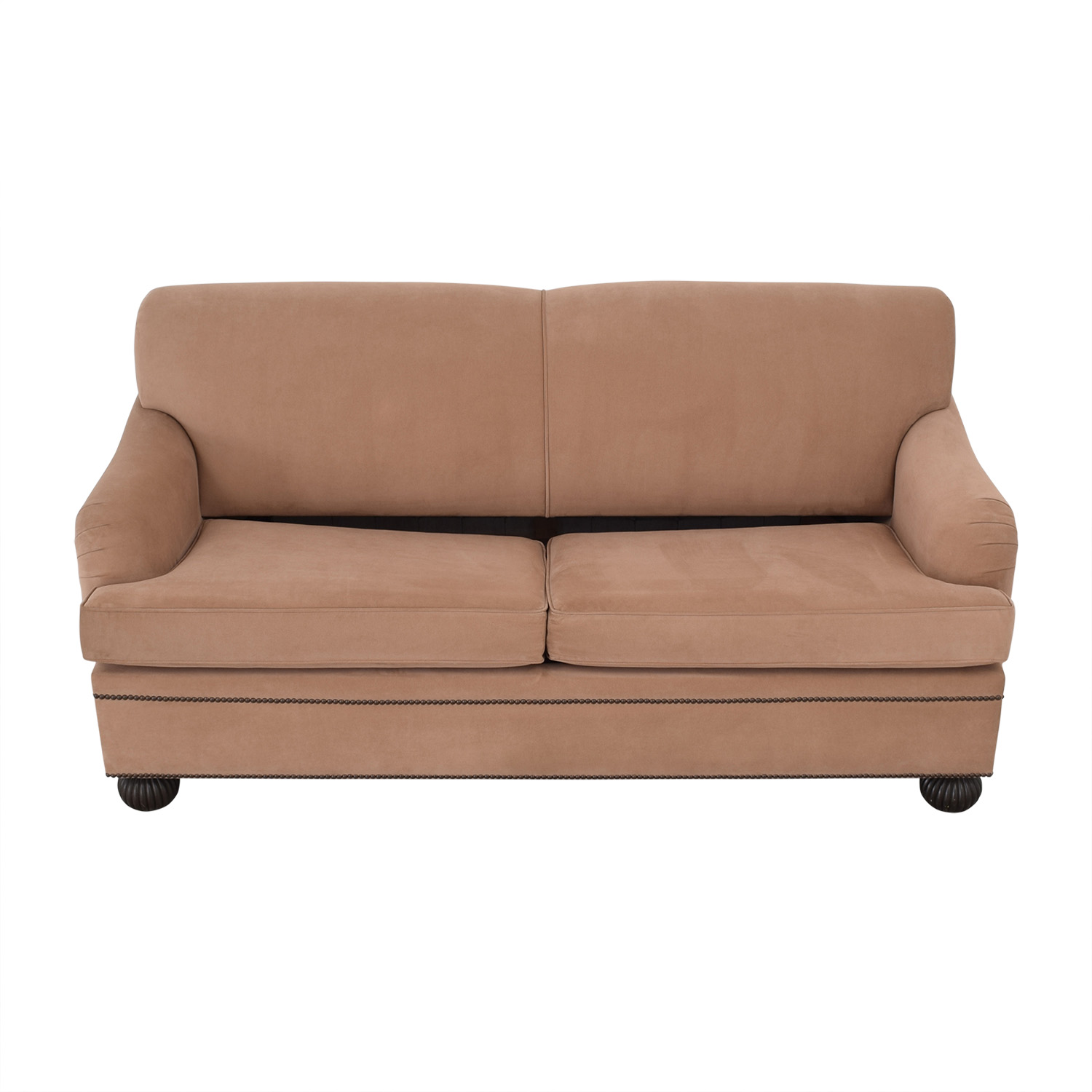 Terrific 85 Off Carlyle Carlyle Charles Of London Full Sofa Bed Sofas Spiritservingveterans Wood Chair Design Ideas Spiritservingveteransorg