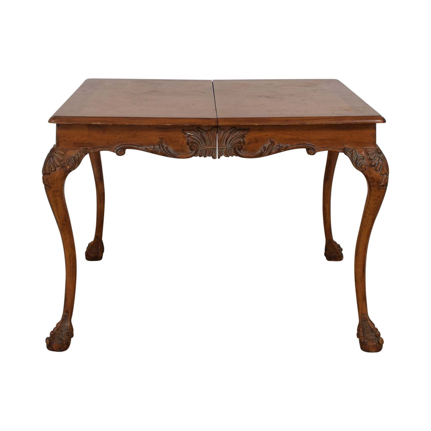 buy Jefferson Wood Working Dining Table Jefferson Wood Working Tables