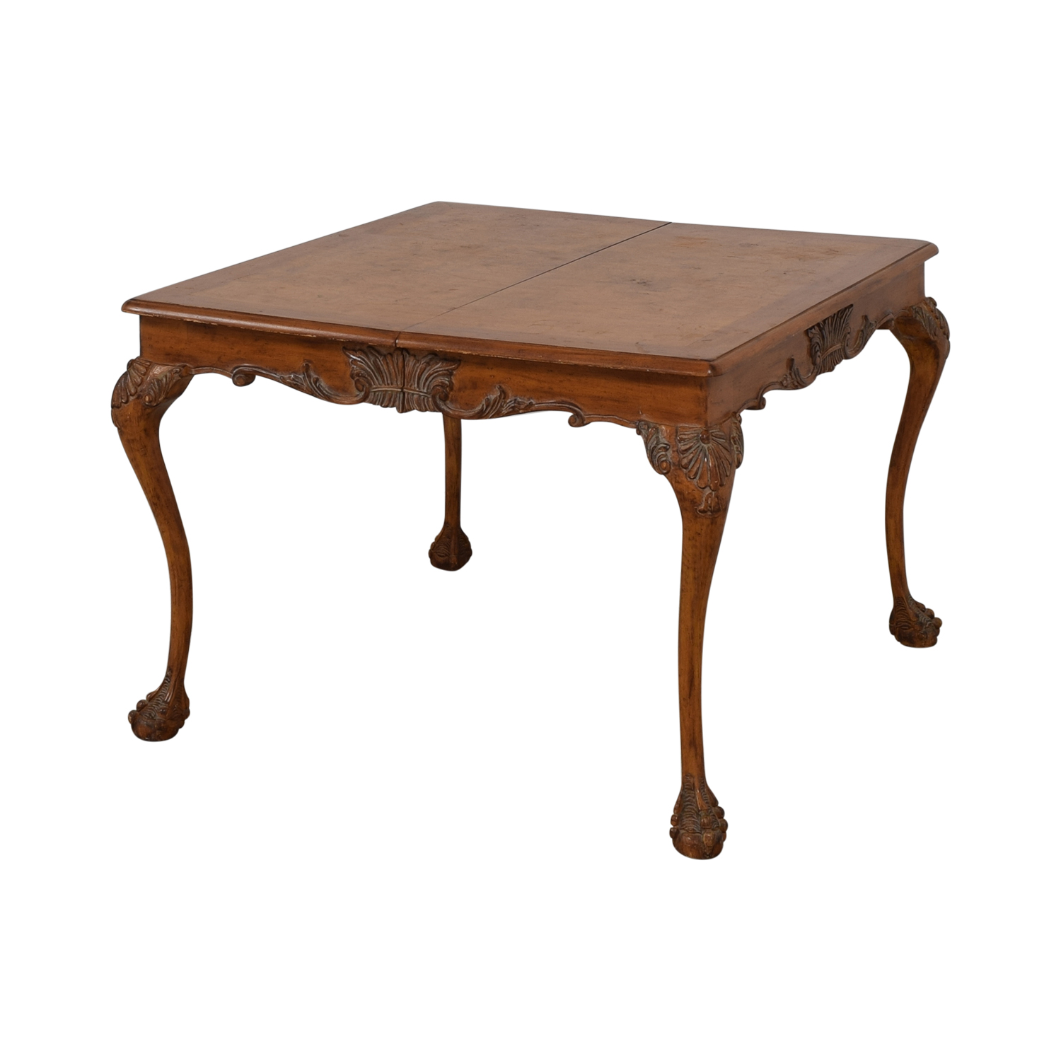 shop Jefferson Wood Working Dining Table Jefferson Wood Working Tables