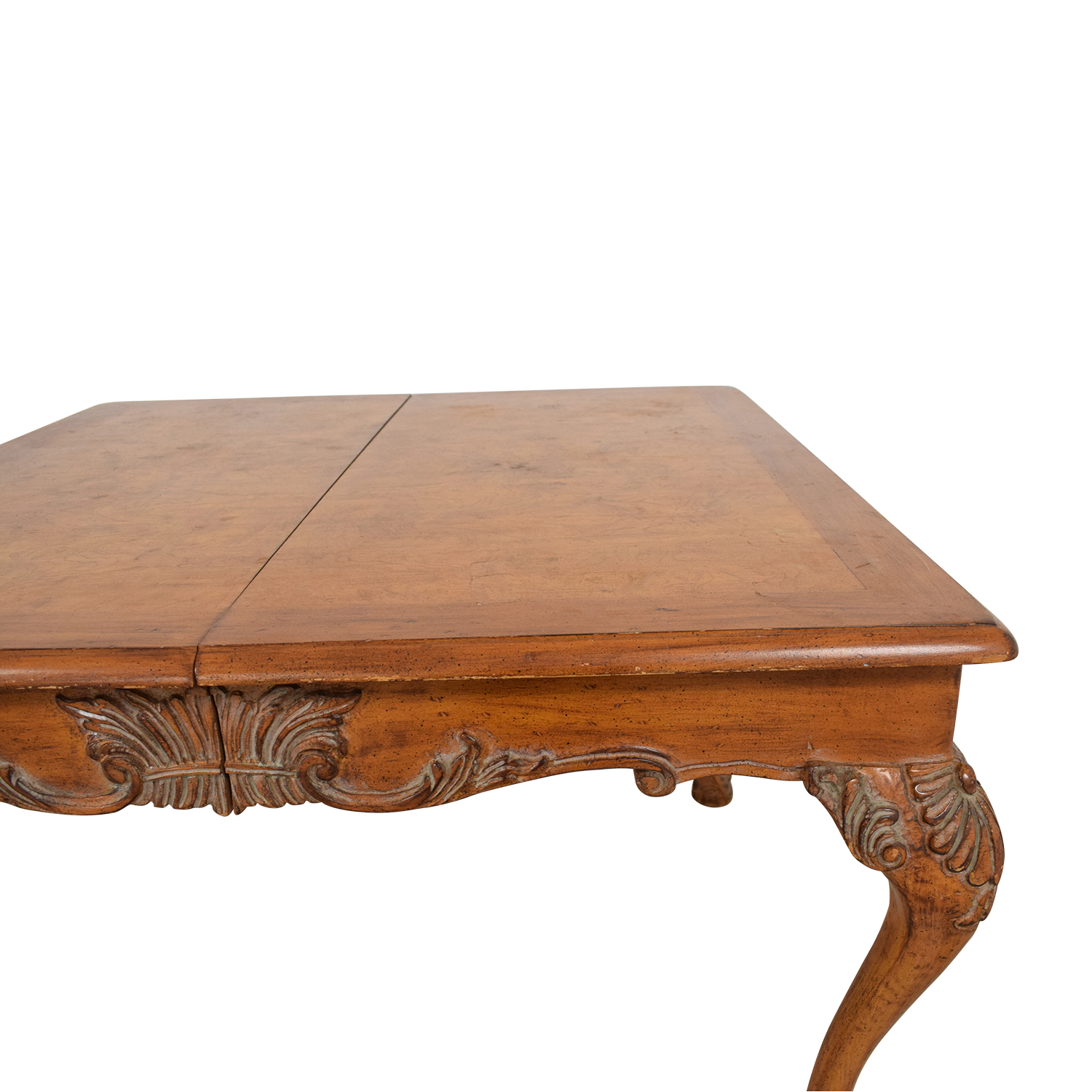 buy Jefferson Wood Working Dining Table Jefferson Wood Working Dinner Tables